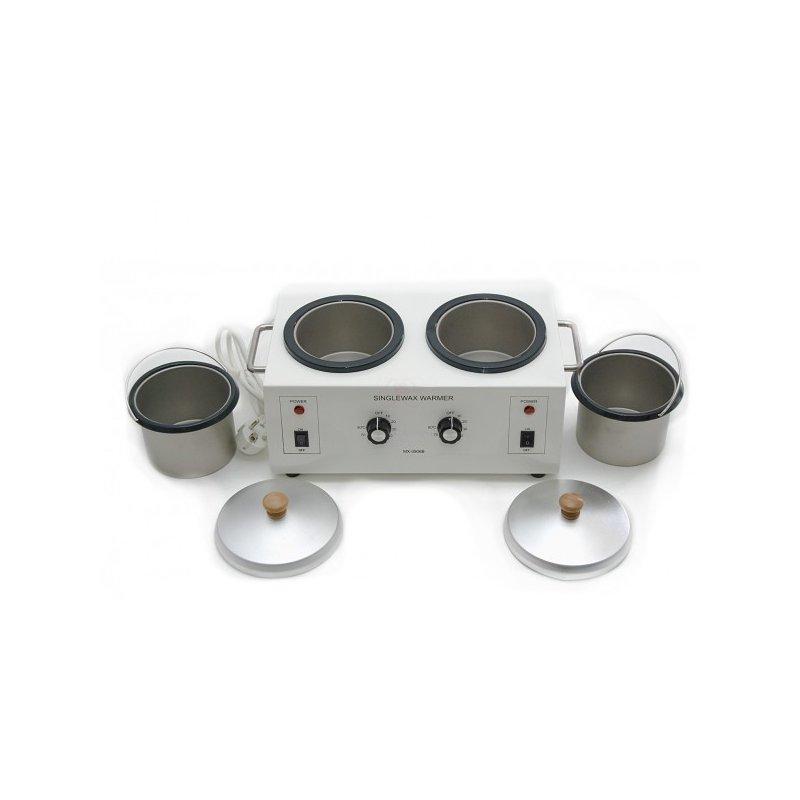 incalzitor-dublu-de-ceara-traditionala-cu-doua-termostate-ac005