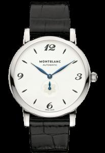 ceas-barbatesc-mont-blanc-star-classique-automatic-107073