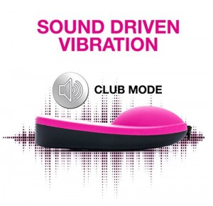 ohmibod-club-vibe-3-2